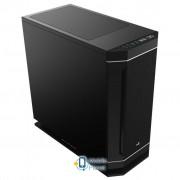 AeroCool DS 230 (Black) (4713105958331)