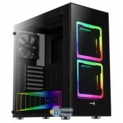 AeroCool TOR RGB TG (4718009157187)