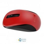 Genius NX-7005 G5 Hanger Red (31030013403)