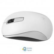 Genius NX-7005 G5 Hanger White (31030013401)