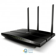 Маршрутизатор TP-Link ARCHER A7 (ARCHER-A7)