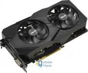 Asus Dual GeForce RTX 2060 OC Evo 6GB GDDR6 (90YV0CH2-M0NA00) EU