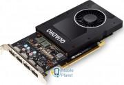 PNY Technologies Quadro P2200 5GB GDDR5X (VCQP2200-PB) EU