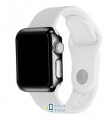 Металлическая накладка для Apple watch 42mm черный (00000027586_1)