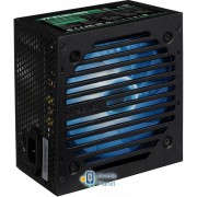 AeroCool 600W VX PLUS 600 RGB (4718009150911)