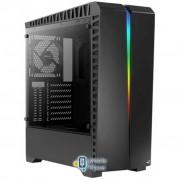 AeroCool SCAR RGB TG (4718009156388)