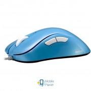 Zowie DIV INA EC1-B Blue-White (9H.N1NBB.A6E)