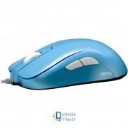 Zowie DIV INA S1 Blue-White (9H.N1HBB.A61)