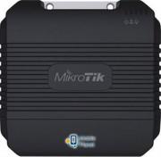 Беспроводной маршрутизатор Mikrotik LtAP RBLtAP-2HnD