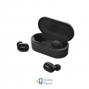 Bluetooth-гарнитура Canyon CND-TBTHS2B Black
