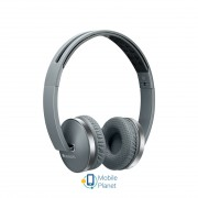 Bluetooth-гарнитура Canyon CNS-CBTHS2DG Dark Grey