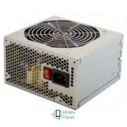 Delux DLP-40DG 550W 12Fan