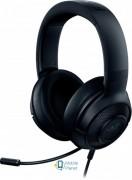 Гарнитура Razer Kraken X Black (RZ04-02890100-R3M1)