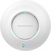 Точка доступа Grandstream GWN7610