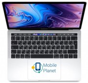 Apple MacBook Pro 13 Silver (Z0WS000EN/Z0WS0005Y) 2019