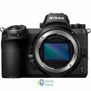 Nikon Z 6 body (VOA020AE)