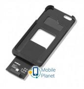 MiniBatt Power Case Iphone 6 Защитный чехол для Iphone 6 с приемником (MB - IP6)