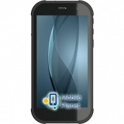 Sigma mobile X-treme PQ20 black Госком