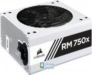 Corsair RM750x White (CP-9020187-EU) 750W