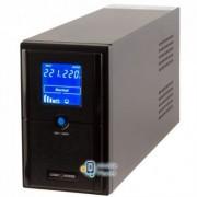 LogicPower LPM-L1250VA (LP4985)