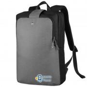 Рюкзак для ноутбука 2E 2E-BPT9186GR Grey