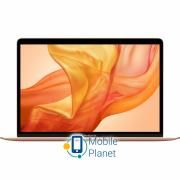 Apple Macbook Air 13 Gold (MVFM2) 2019