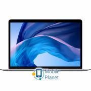 Apple Macbook Air 13 Space Gray (MVFH2) 2019
