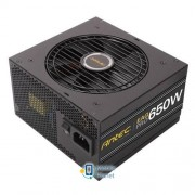 Antec EarthWatts Pro (EA650G) (0-761345-11618-3)