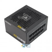 Antec HCG650 Gold (0-761345-11632-9)