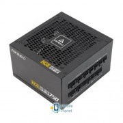 Antec HCG750 Gold (0-761345-11638-1)
