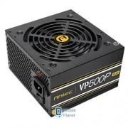Antec Value Power Plus (VP500P) (0-761345-11651-0)