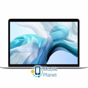 Apple Macbook Air 13 Silver (MVFK2) 2019