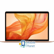 Apple Macbook Air 13 Gold (MVFN2) 2019