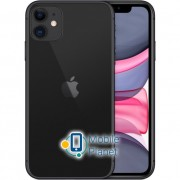 Apple iPhone 11 128GB Black (MWLE2)