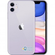 Apple iPhone 11 128GB Purple
