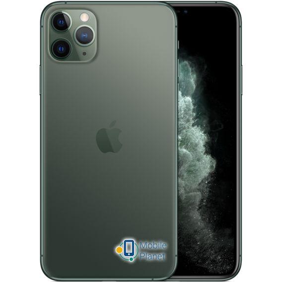 apple-iphone-11-pro-max-512gb-midnight-g-123318.jpg