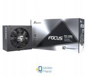 Seasonic Focus PX 750W 80 Plus Platinum (FOCUS PX-750) EU