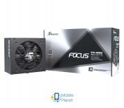 Seasonic Focus PX 850W 80 Plus Platinum (FOCUS-PX-850) EU