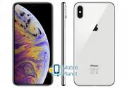 Apple iPhone XS Max 256GB Silver (Apple refurbished)