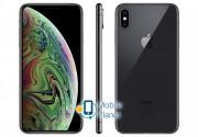 Apple iPhone XS Max 256GB Space Gray (Apple refurbished)