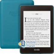 Amazon Kindle Paperwhite 10th Gen. 8GB Twilight Blue