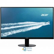 Acer SA230Abi (UM.VS0EE.A01)