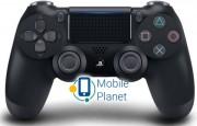 Геймпад беспроводной PlayStation Dualshock v2 Jet Black (Fortnite) UA