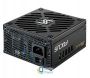 Seasonic Focus SGX 650W 80 Plus Gold (FOCUS GOLD SGX-650) EU