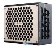Phanteks Revolt Pro 850W 80 Plus Gold (PH-P850GC_EU) EU