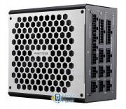 Phanteks Revolt X 1200W 80 Plus Platinium (PH-P1200PS_EU) EU