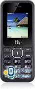 Fly FF190 (White) Госком