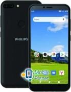 Philips S561 (black) Госком