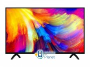 Xiaomi Mi TV 4A 32 International Edition UA