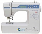 Minerva JNC 200
